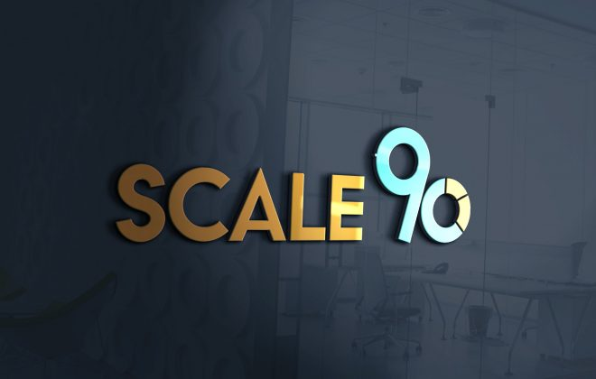 Scale 90