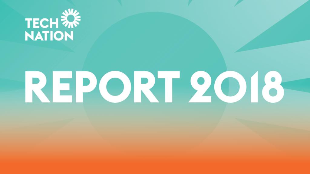 tech nation report