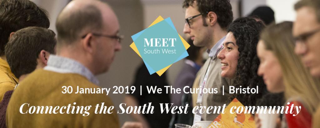 MEET South West