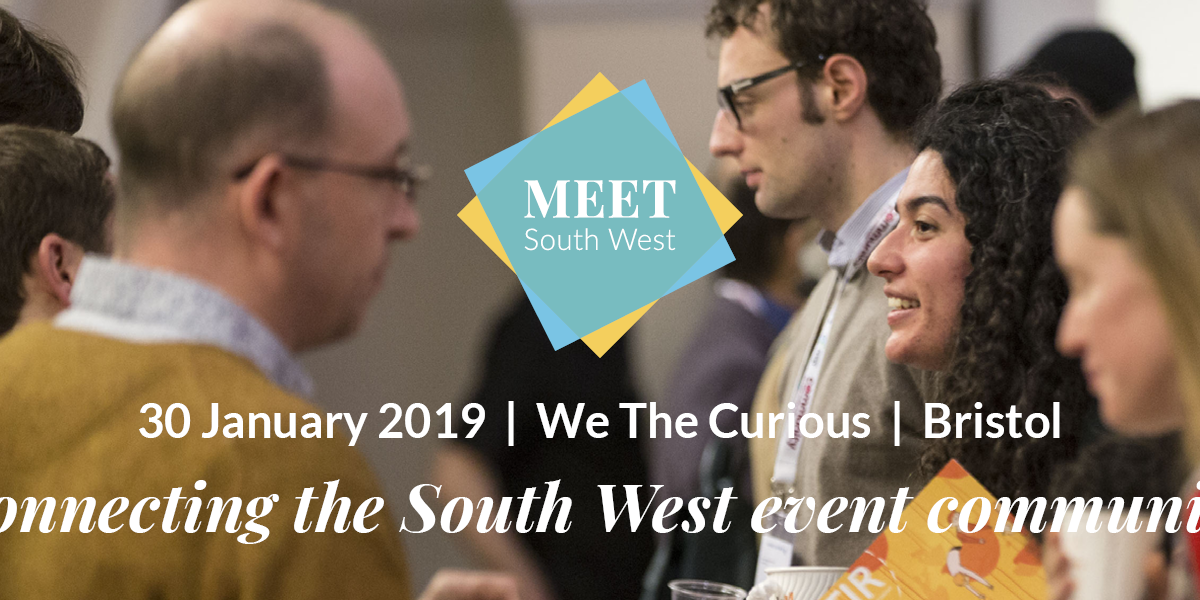 MEET South West