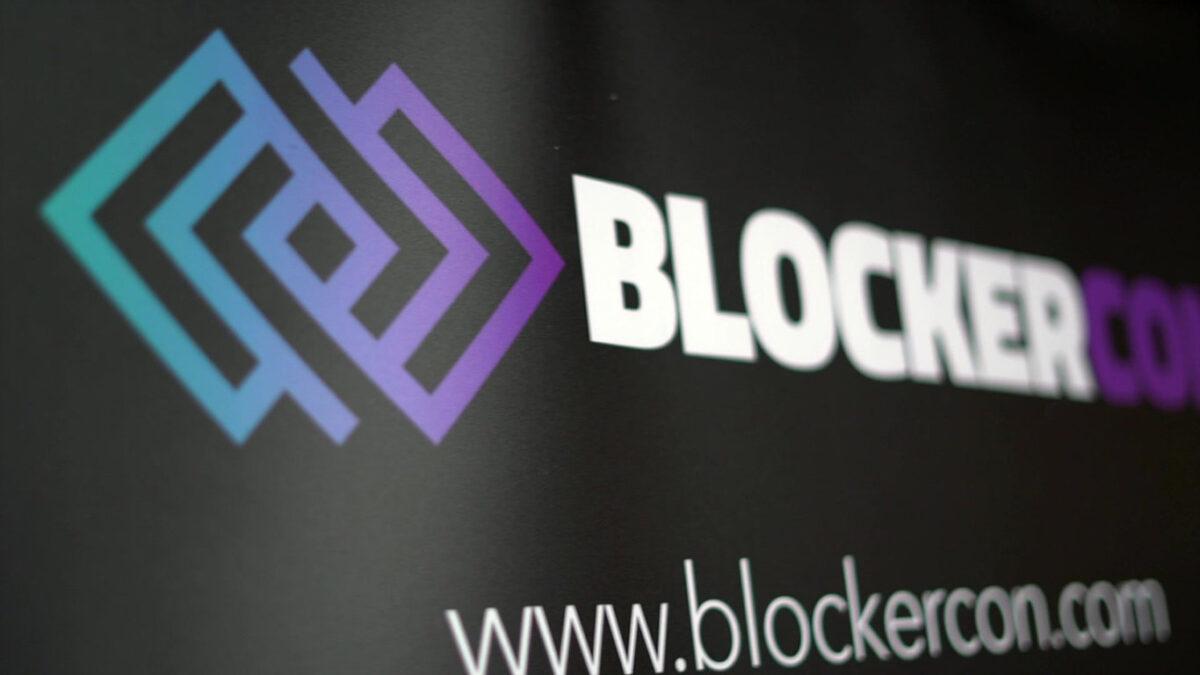 blockercon