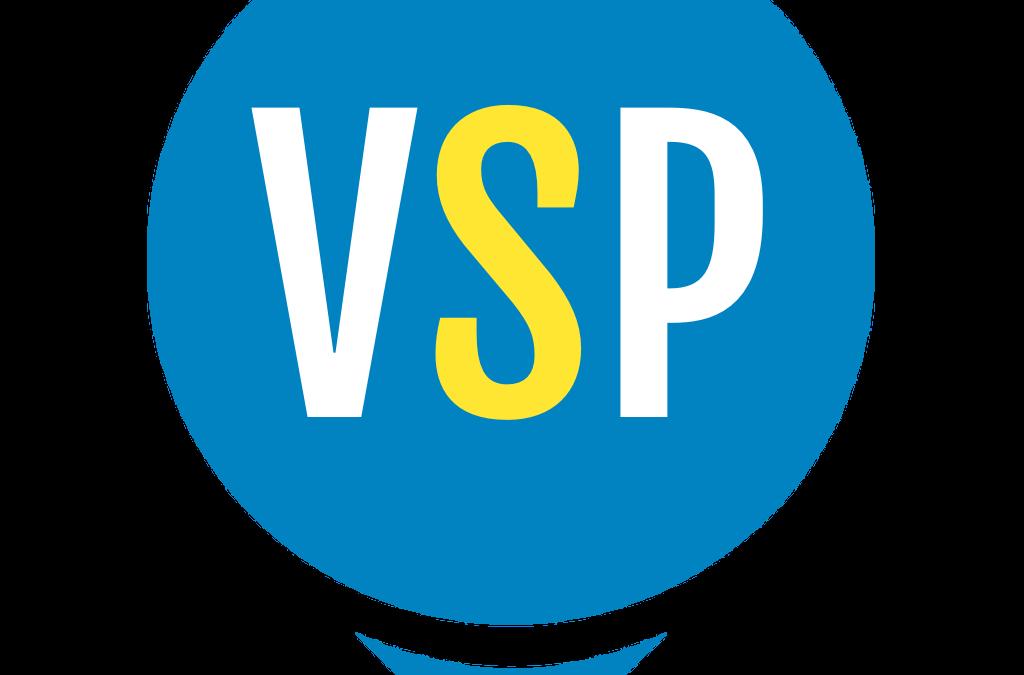 Visual Survey Pro