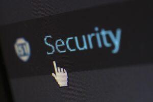 cyber security marketing strategies
