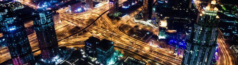 smart city marketing