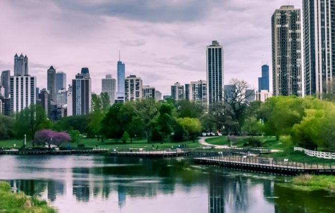 are smart cities sustainable