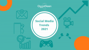 Top 10 social media trends StartUps Magazine