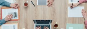 Digital marketing resources