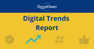 May Digital Trends Report