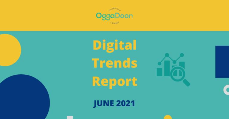 june digital trends