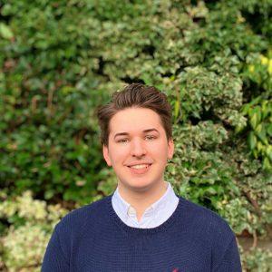a photo of Bobby Marsh