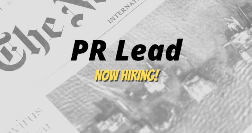 AD - Job Role 2.0