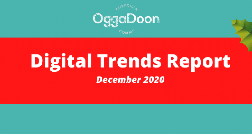 Digital-Trends-Report-Dec-2020