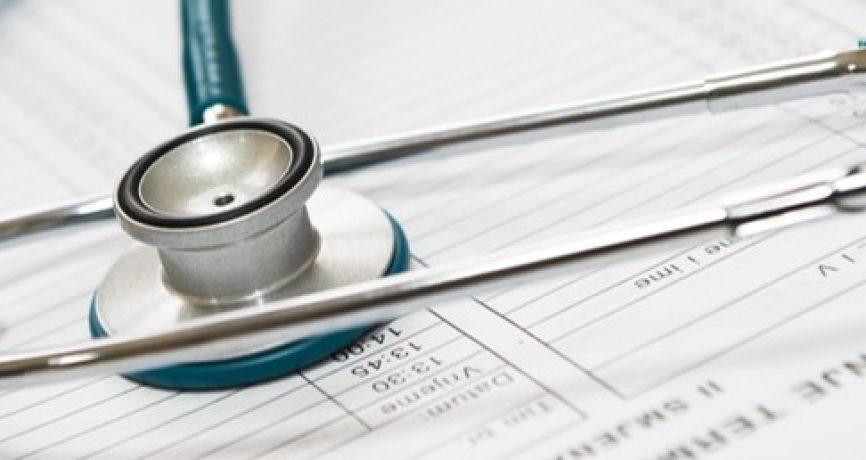 health marketing strategies