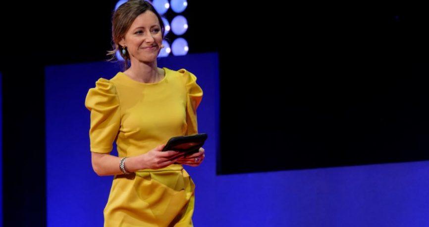 TEDxBristol