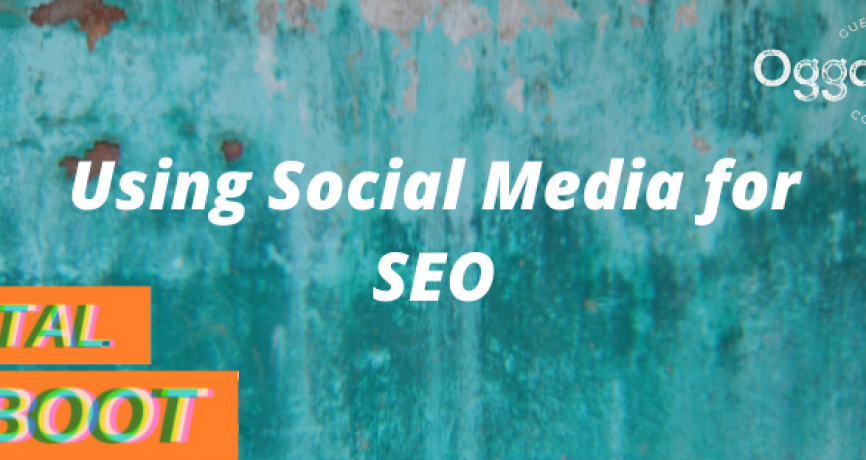 a banner graphic for social media marketing