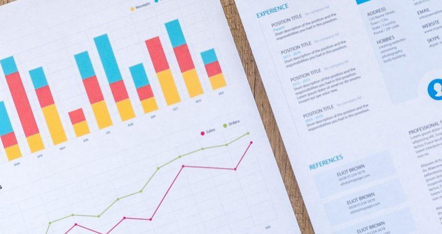 growth tech business
