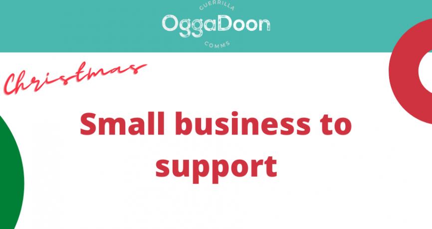 small-businesses-christmas